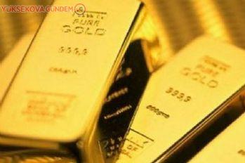 BNP'den yatırımcıya altın tavsiyesi