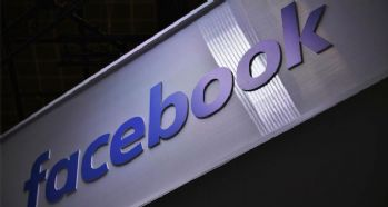 Facebook Bursa'ya ofis açıyor
