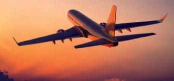 Afganistan'da 83 kişinin bulunduğu uçak düştü