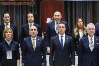 Fenerbahçe'nin borcu açıklandı: 2 milyar 190 milyon TL