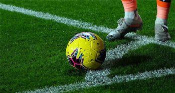 Süper Lig'de 22. hafta heyecanı