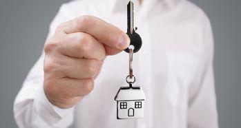Her dört kişiden biri evini kiraya veriyor