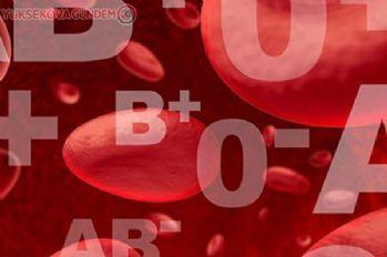 Koronavirüs bu kan grubunu daha çok etkiliyor!