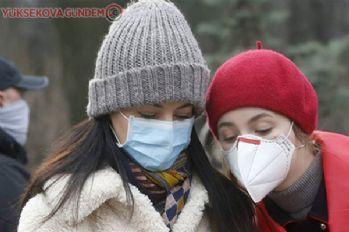 Dünya Sağlık Örgütü'nden gençleri korkutan açıklama!