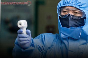 Japonya'da yeni korona virüs rekoru: Bir günde 200 vaka