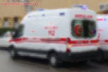 Umrecilerin karantinası bir hafta uzatıldı