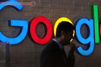 Google artık 'tam kayıt' tutmayacak