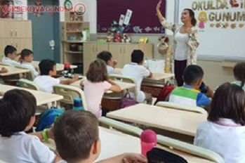 Bilim Kurulu Üyesi Ceyhan açıkladı! Böyle giderse okulların açılması zor!