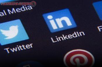 Sosyal medya düzenlemesi komisyonda kabul edildi