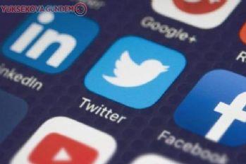 Sosyal medya kullananlar bu habere dikkat!