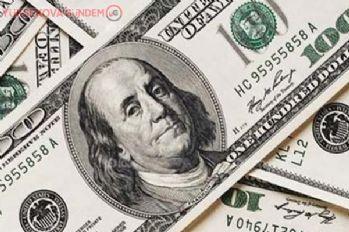 Dolar haftaya yeni tarihi rekorla başladı