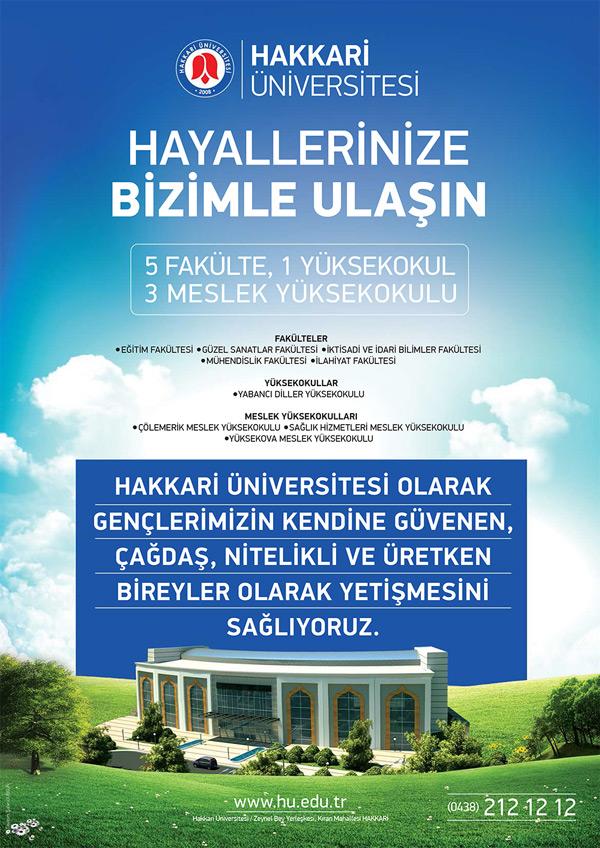 universitee