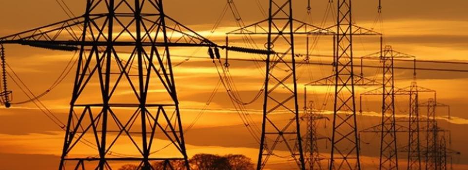 Elektrik kesintisi yaşanacak!