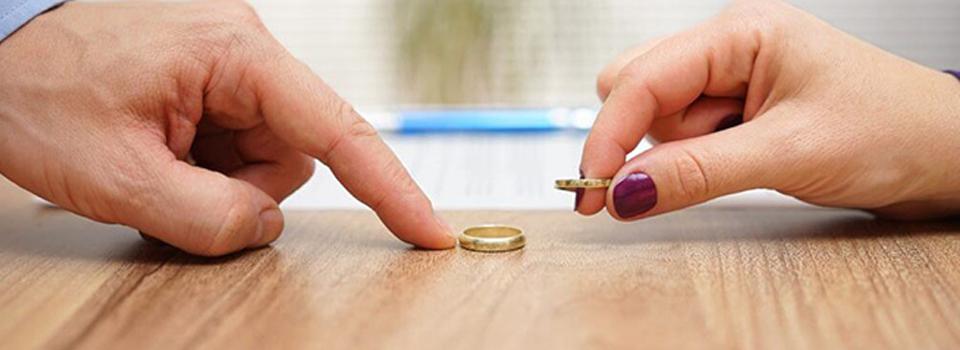 Patates soğan kavgası 15 günlük evliliği bitirdi